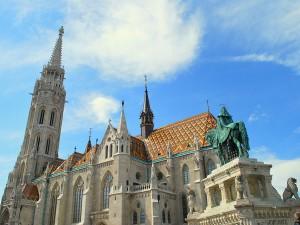Vakantiehuis Krisztina Bakonybánk Boedapest