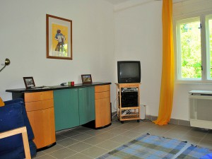 Vakantiehuis Diótörö Bükkszentmárton