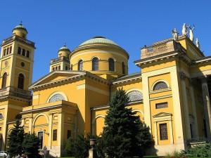 Landhuis Hongarije Arany Ház