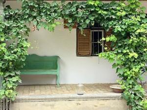 Vakantiehuis Hongarije Grevnik Ház