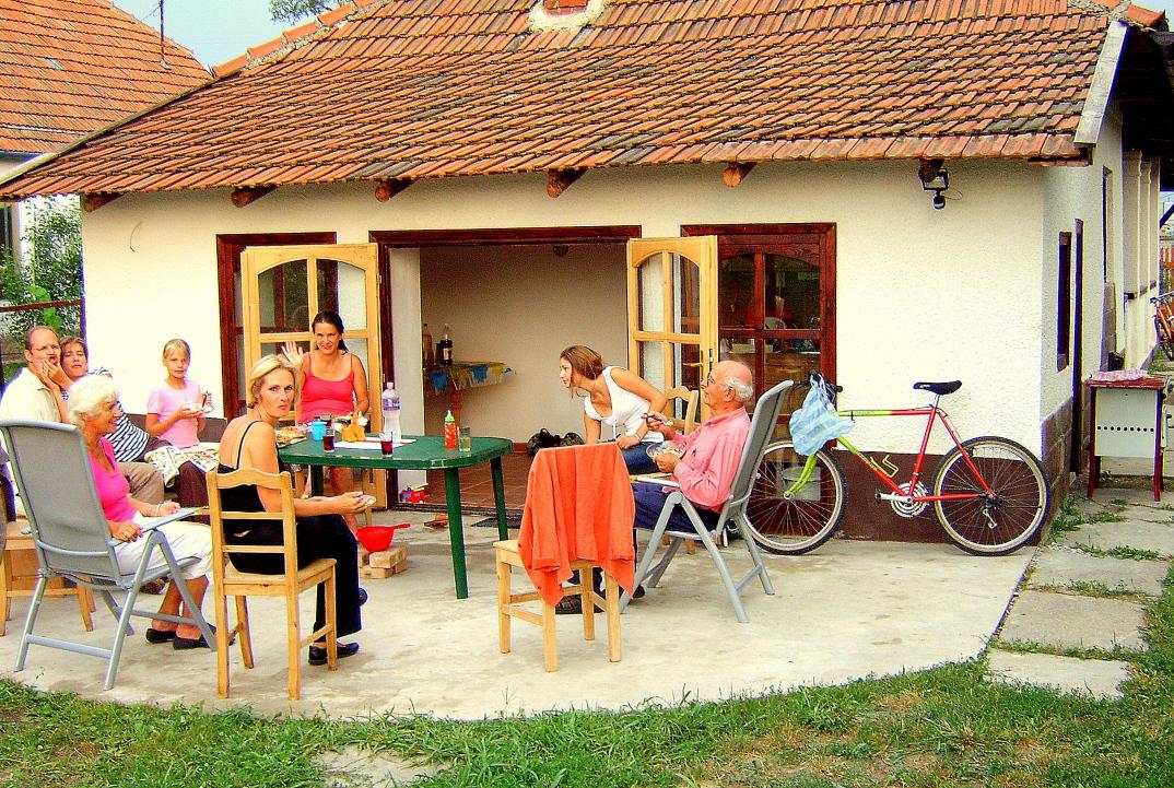 vakantiehuisje hongarije lily & myrthe 01