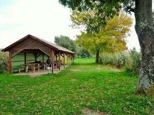 Vakantiehuisje Hongarije Oroszlán Pölöske