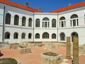 Villa Miklós Hongarije