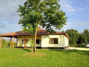 Huis kopen in Tiszakécske