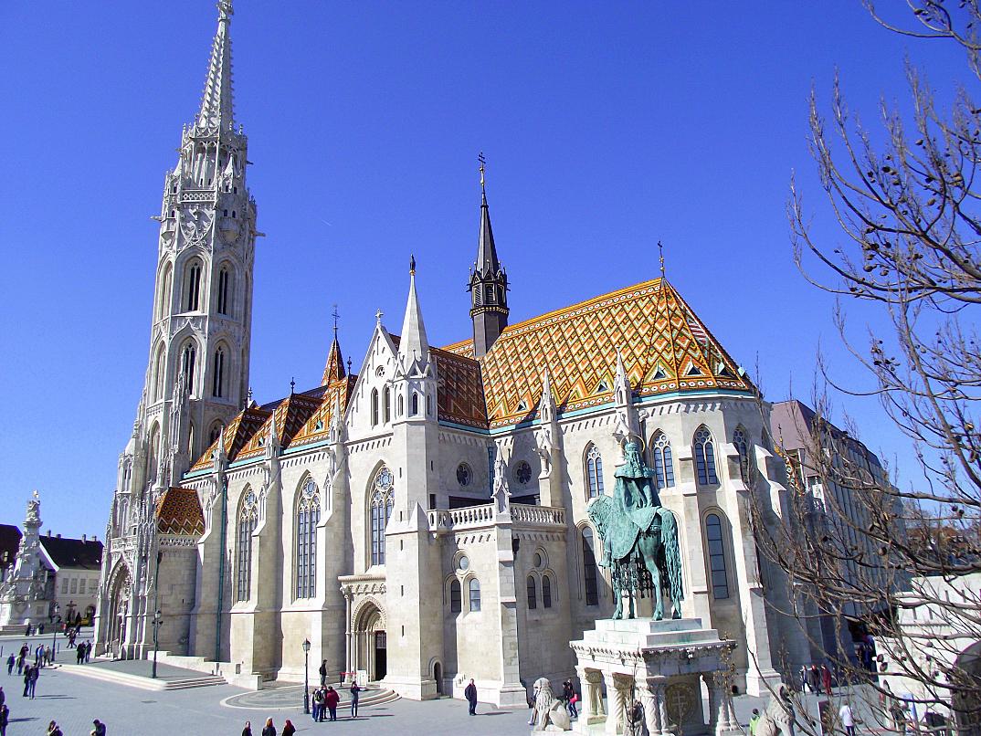hongarije 13