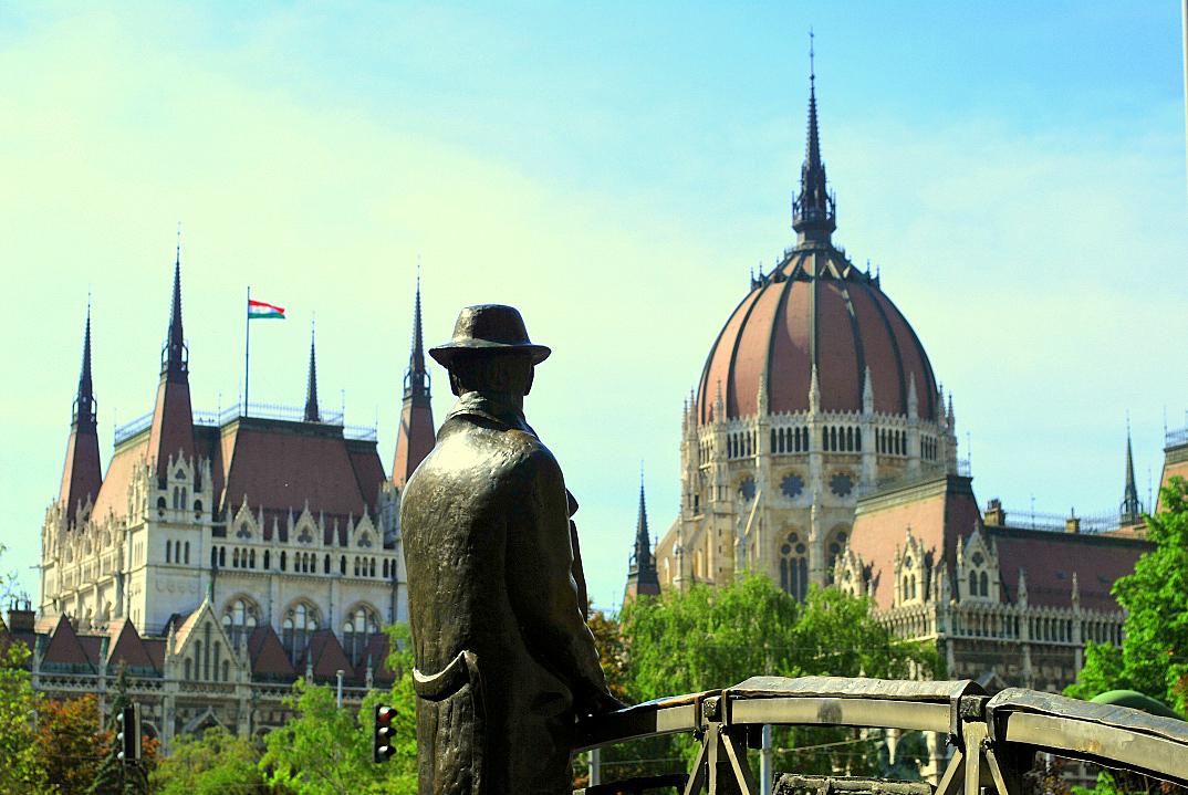 stedentrip-boedapest-01