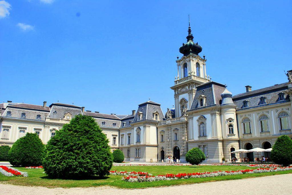 festetics-kasteel-balatonmeer-hongarije-02
