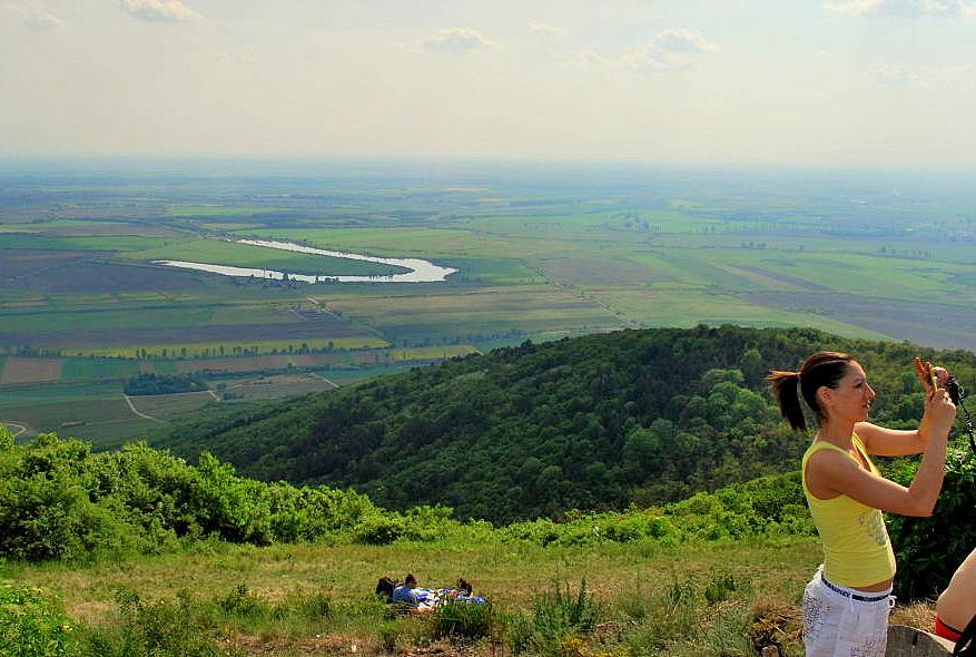 tokaj wijngebied hongarije 02