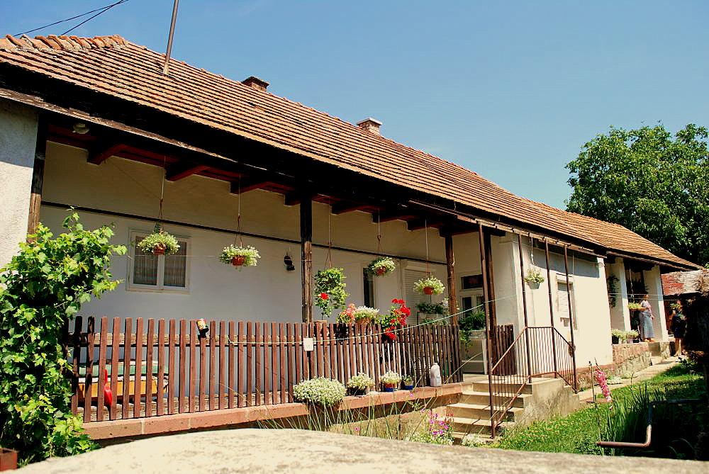 huis kopen hongarije andi's ház 01