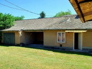 Huis kopen hongarije tibor ház sály