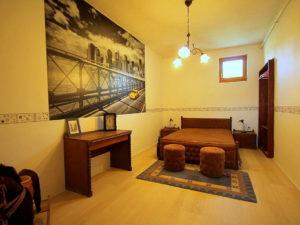 Vakantiehuis Falu Ház Polány