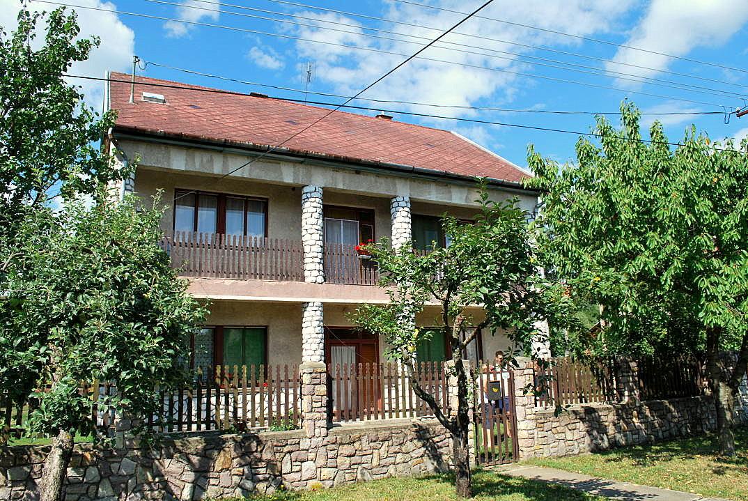 huis kopen in hongarije viola 01