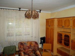 Huis kopen hongarije ilonka huis