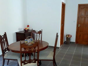 Appartement Kossuth