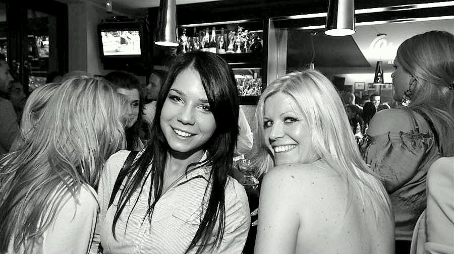 nachtclub boedapest 031