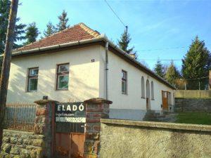 huis kopen in hongarije krisztian ház kács 01