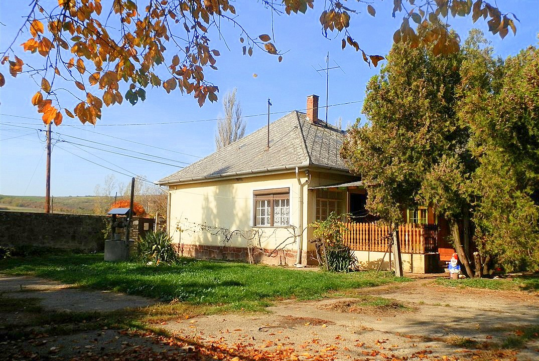 Zsolt huis in hongarije kopen 07