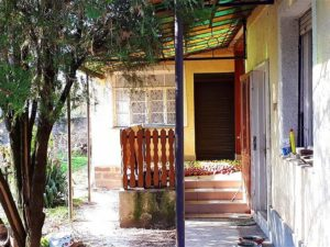 Lenti huis in hongarije kopen