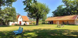 vakantiehuis hongarije angyalok tanya fulopjakab 23