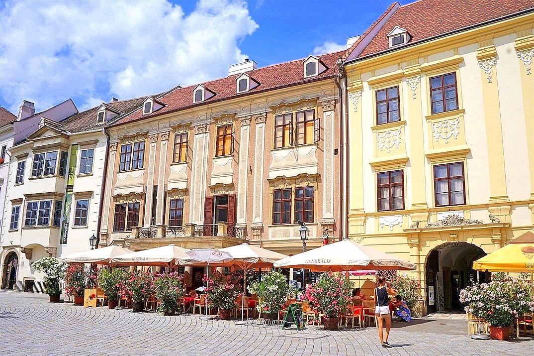 sopron west-hongarije 01