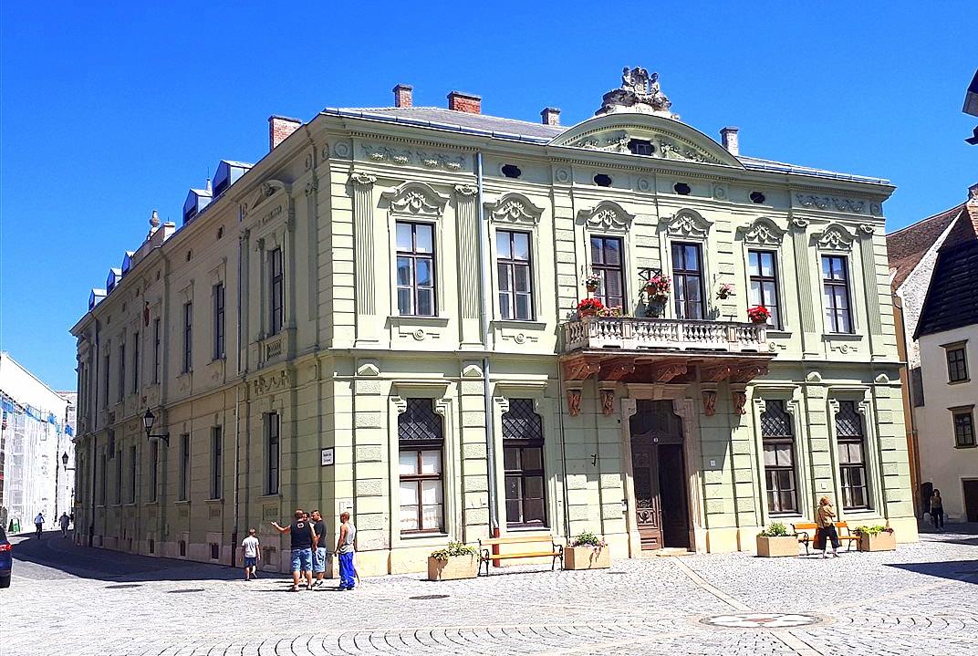sopron west-hongarije 02