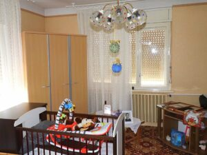 huis kopen van 200 m²