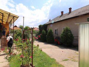 Gezinswoning in Hongarije kopen