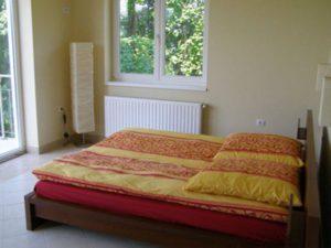 Dunakavics Apartman 1