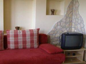 Dunakavics Apartman 3