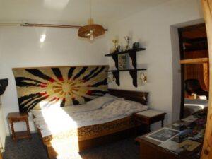 Large / Nagy apartman