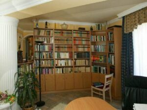 Studio Lilac