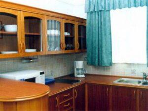 Apartment Phlonx 2