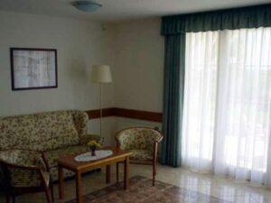 Apartment Phlonx 6