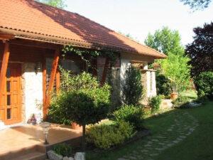 Apartment- Andrew 1