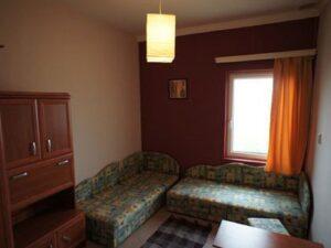 Apartment- Golden 1