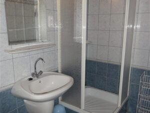 Apartment- 4+1 (3)